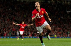 gol_chicharito_liverpool_0