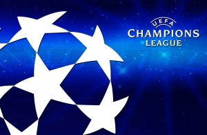 Champions-league-loco