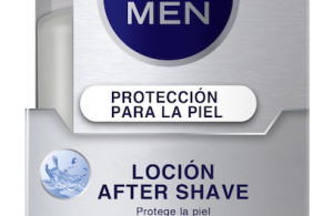 81340 NM Silver Protect After Shave Lotion FoBo-59956