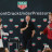 J Balvin Joins TAG Heuer's Family Of Superstars