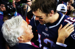 Tom Brady no quiere retirarse después del Super Bowl LII, tom brady, nfl, patriotas, pats, final, super bowl, sillon tencico, sillontencico, sillontecnicotv